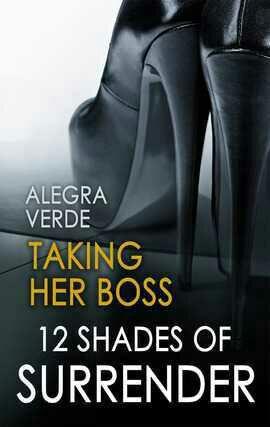 Novel Fifty Shades Darker Terjemahan Pdf
