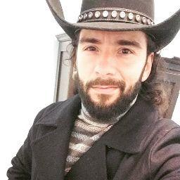 Ramiro Jurado