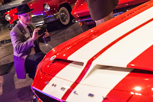 McBoatPhoto-VehicleVault102514-19