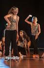 Han Balk Dance by Fernanda-3016.jpg