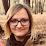 Marzena Grzywna's profile photo