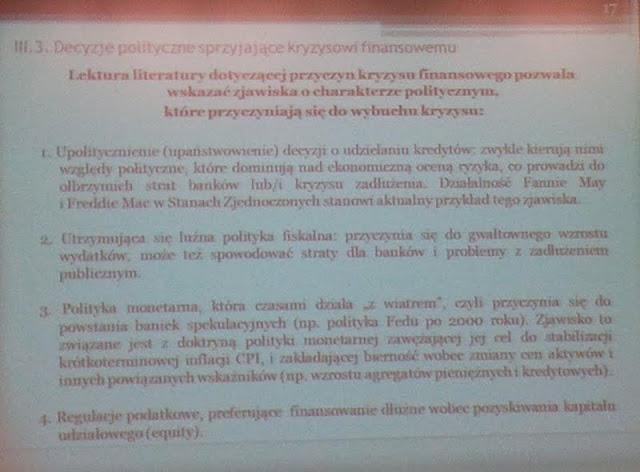Spotkanie z prof. Leszkiem Balcerowiczem - 2012-06-15%2B10.10.11.jpg