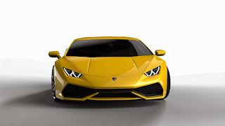 2015-Lamborghini-Huracan-04