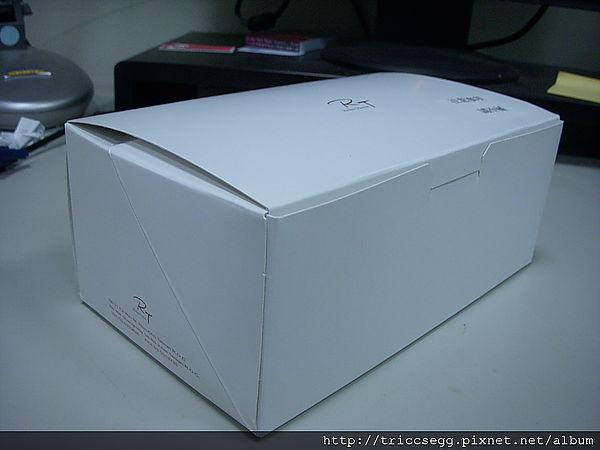 DSCN6402