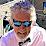 Greg Ziebold's profile photo