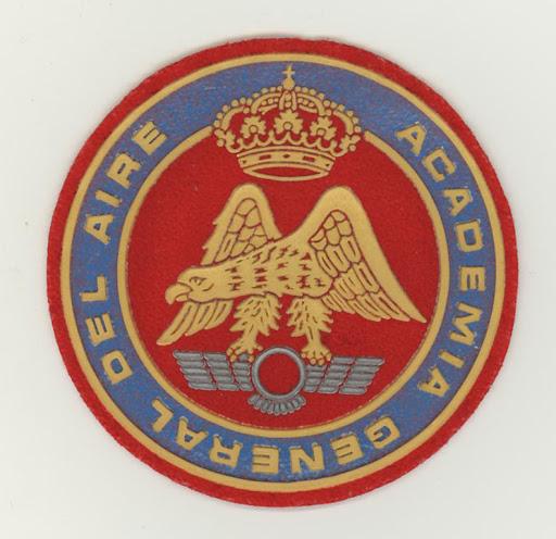 SpanishAF ALA 79 v2.JPG