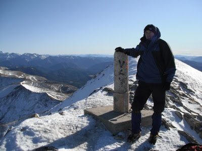 Orhy (2.017 m.)