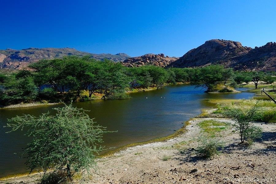 Namibia+2014_037.JPG