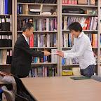 Congrats, Wataru!  (Kanae Grant)