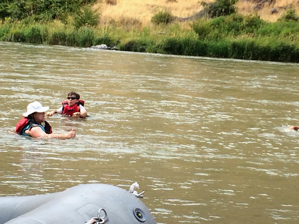 Deschutes River - IMG_0611.JPG
