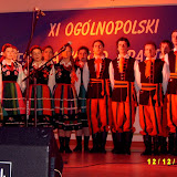 2004.12.12 Olsztyn_eliminacje