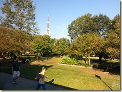 20151030_Francis Marion square Swamp fox (Small)
