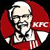 Airtel Money - Flat Rs.75 Cashback on KFC