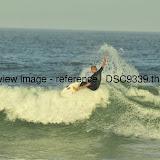 _DSC9339.thumb.jpg
