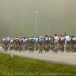 2013.05.30 Tour of Estonia, avaetapp Viimsis ja Tallinna vanalinnas - AS20130530TOEV125_112S.jpg
