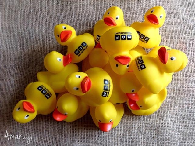 Patos-de-goma-WOP