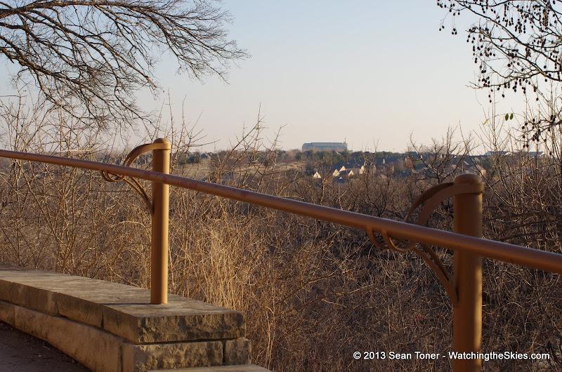 01-05-13 Arbor Hills Nature Preserve - IMGP3973.JPG