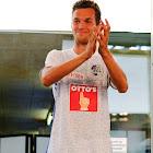 14.07.2018; Luzern; FUSSBALL SUPER LEAGUE - Saisoneroeffnung FC Luzern;(Martin Meienberger/freshfocus)