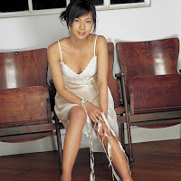 Bomb.TV 2006-05 Misako Yasuda BombTV-ym014.jpg