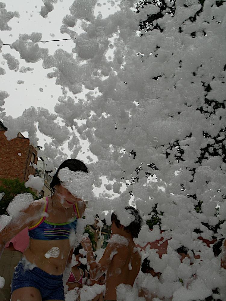 Festa al Barri - CIMG9043.JPG