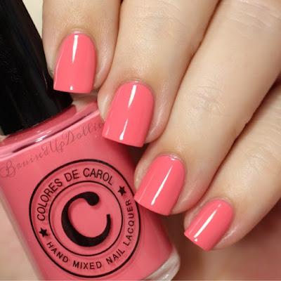 Colores-de-Carol-Royce