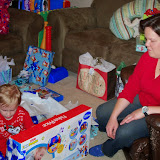Christmas 2014 - 116_6597.JPG