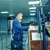 FG postpones resumption of international flights
