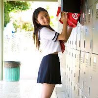 [DGC] No.610 - Saaya Irie 紗綾 (98p) 67.jpg