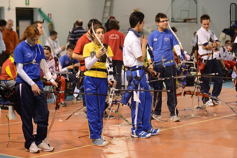 Trofeo Casciarri 2013 - RIC_1168.JPG