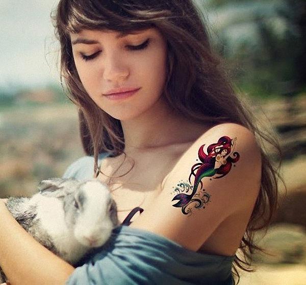 sereia_tatuagens_14