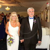 THE WEDDING OF JULIE & PAUL - BBP207.jpg