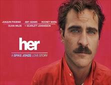 فيلم Her