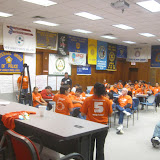 NL- Agency/Warehouse Statewide Conf 2011 - IMG_4349.JPG