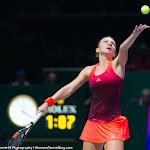 Simona Halep - 2015 WTA Finals -DSC_0789.jpg