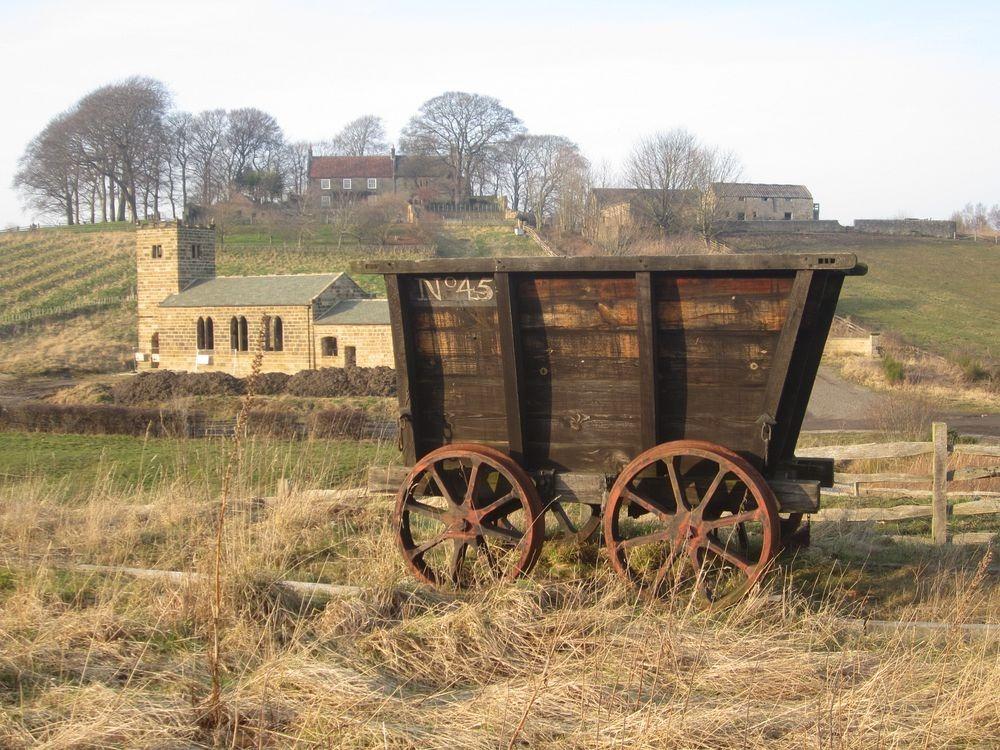 wagonways-5