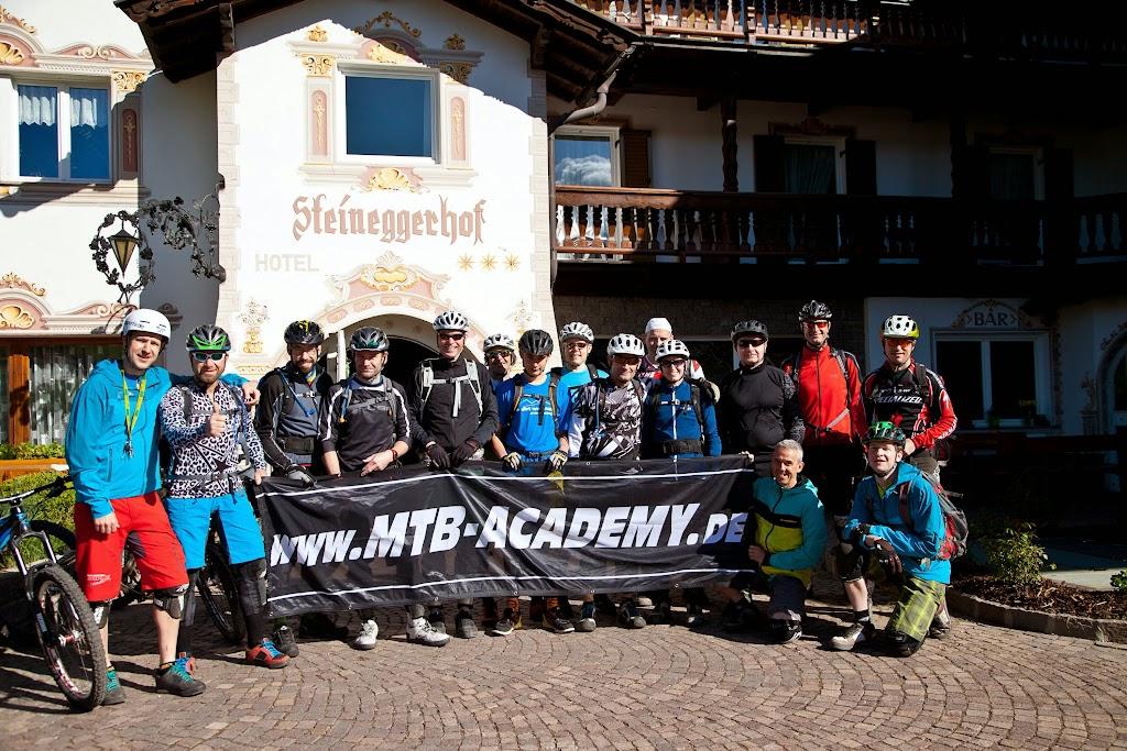Freetrail Camp MTB-Academy 15.04.14-9874.jpg