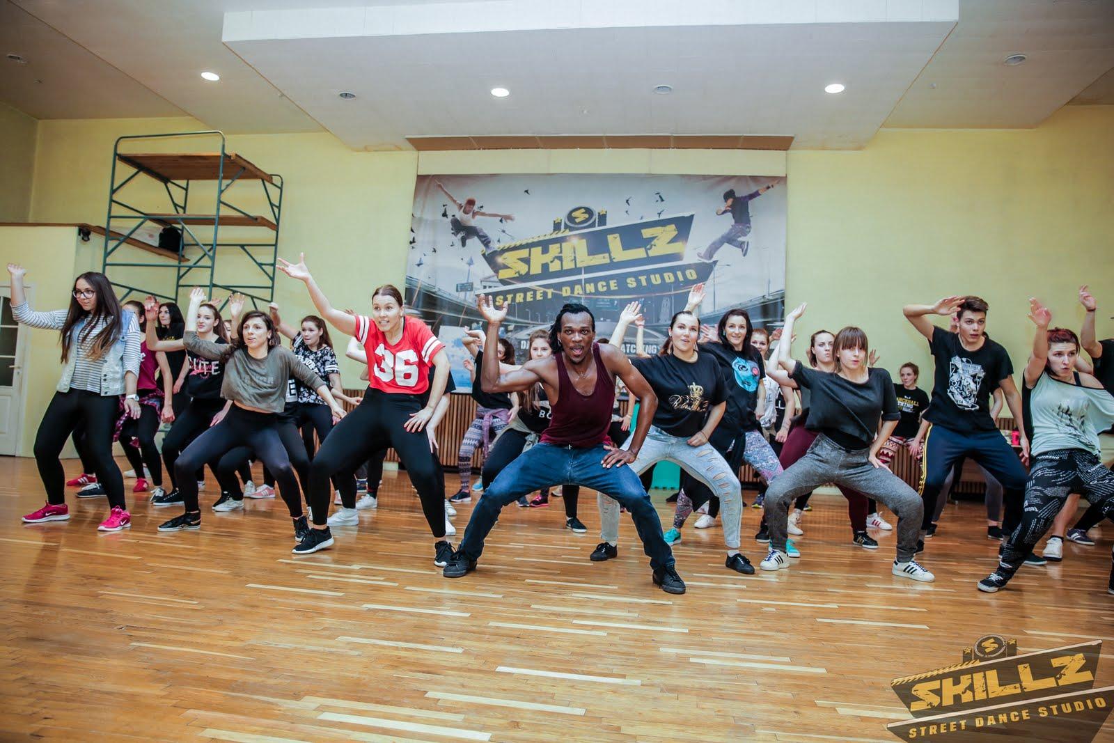 Dancehall seminaras su ANIMAL (FRA) - BP9B5888.JPG
