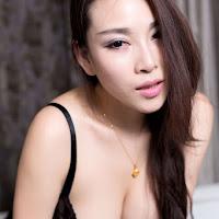 [XiuRen] 2013.11.15 NO.0046 杨依 0018.jpg