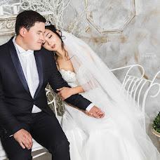 Wedding photographer Diana Varich (dianavarich). Photo of 12.10.2017