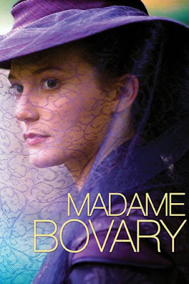 Madame Bovary (2014) BluRay 720p HD Watch Online, Download Full Movie For Free