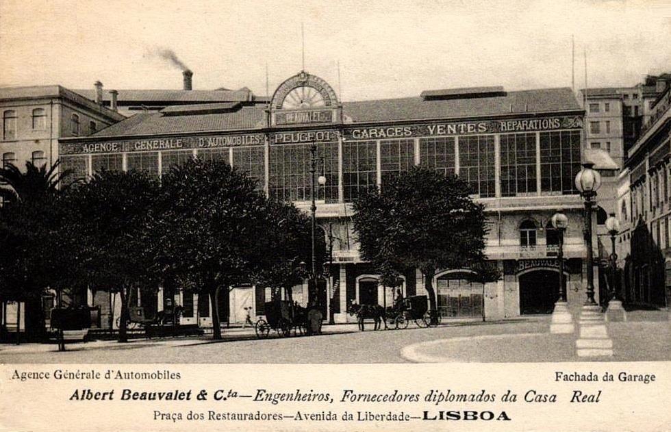 [1907-A.-Baeuvalet.14]