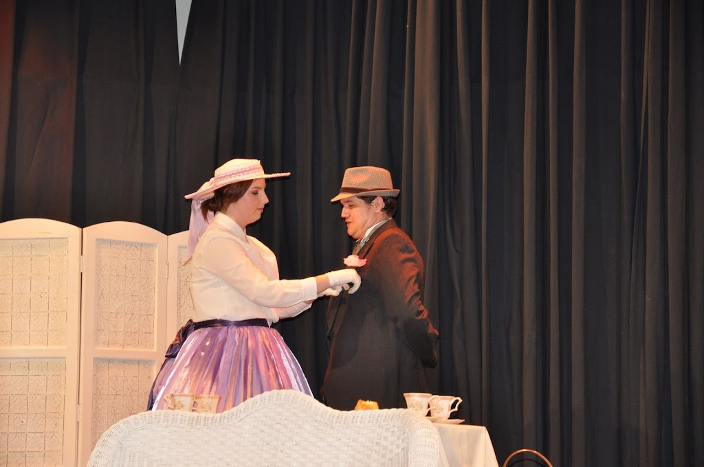 The Importance of being Earnest - DSC_0026.JPG