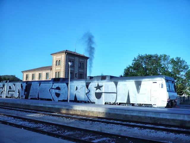 karen (8)