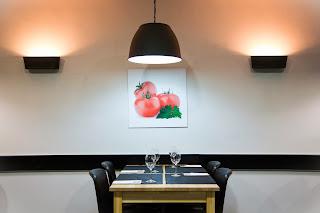 Restaurante Guti de Laredo 2013-3538