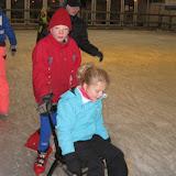 Sinterklaas bij de schaatsbaan - IMG_5117.JPG