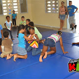 Reach Out To Our Kids Self Defense 26 july 2014 - DSC_3087.JPG