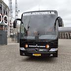 Spelersbus Feyenoord Rotterdam (14).jpg