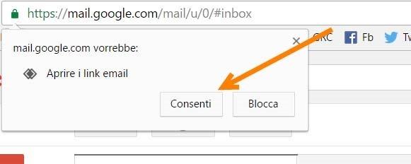consentire-apertura-gmail