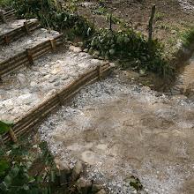 Taborjenje, Nadiža 2007 - IMG_0812.jpg