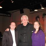 The Fireplace Fellowship, Gallatin, TN (2009 Tour)